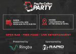 Pay Per Callers Party at LeadsCon - Invitation.png
