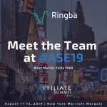 Meet the Ringba Team at ASE19 in NYC.png