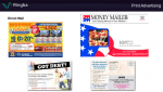 Direct Mail Ad Examples - Print Advertising - Ringba's Pay Per Call Masterclass.png