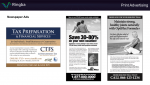 Newspaper Ad Examples - Print Advertising - Ringba's Pay Per Call Masterclass.png