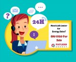 Need Call Center for Energy Sales_.jpg