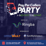 pay-per-callers-party-boston-connect-to-convert-2019.png