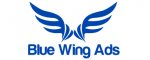 Blue Wing Ads Logo - Blue.png