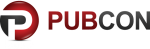 Pubcon Transparent.png