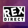 rexdirect